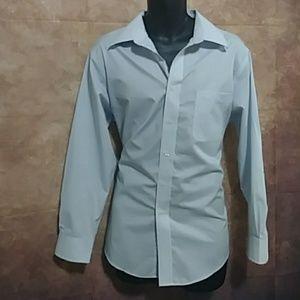 croft & barrow Shirts - Croft & Borrow